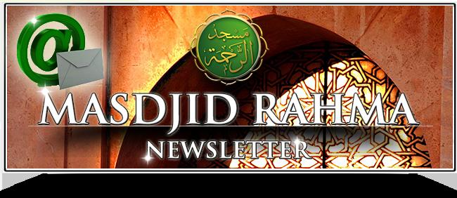 header-news2