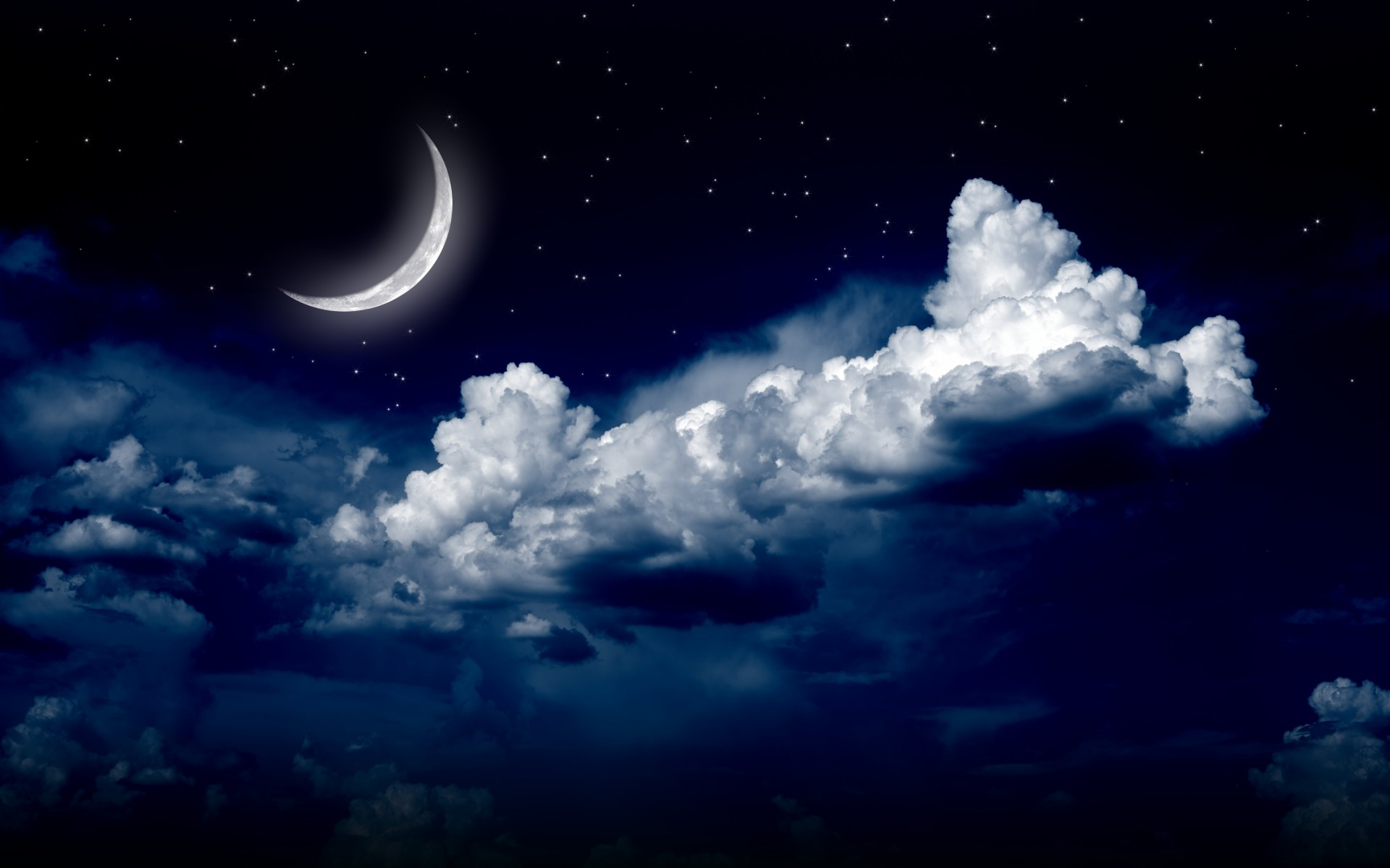 moonlight-wallpaper-moon-night-nature-landscape-clouds-stars-sky-moonlight-moon-night