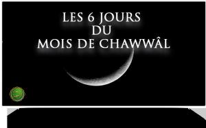 6chawwal