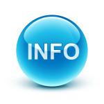 Info-population