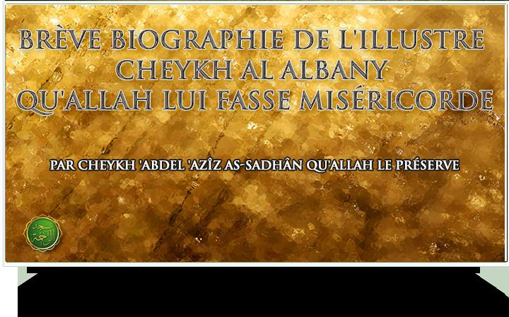 biographie al albany